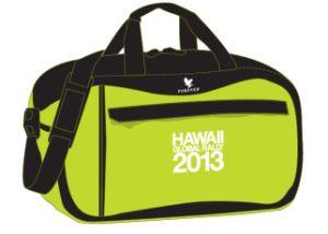 Travel Bag Sw8036