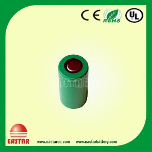 1.2V AA 3500mAh*4 Ni-MH Rechargeable Battery pictures & photos