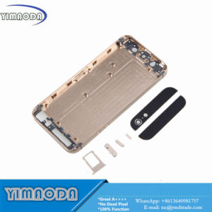 Original New Housing Battery Back Cover for iPhone 5 5g Parts pictures & photos