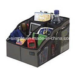Tool-Car-Organizer (CC1016)