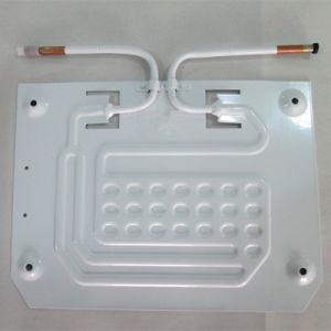 Refrigerator Freezer Aluminium Roll Bond Evaporator Coil pictures & photos