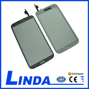 Good Quality for Samsung Galaxy Mega 6.3 I9200 Digitizer Touch pictures & photos