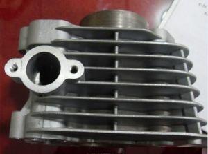 Bajaj Tricycle Spare Parts 150cc Engine Parts En-1003 pictures & photos