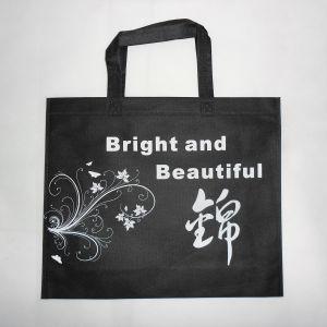 Non-Woven Shopping Handbags