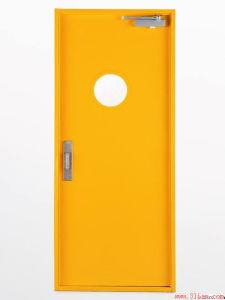 Steel Fire Door with UL Certified of 30/60/90/120mins pictures & photos