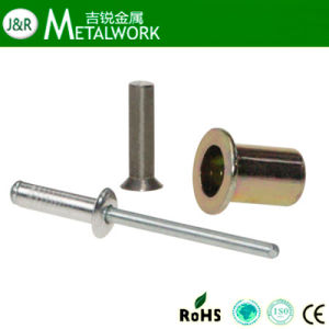 Aluminum Pop Rivet for Door and Window pictures & photos