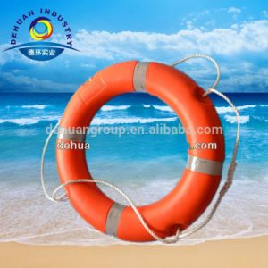 CCS Approved Life Buoy Rings pictures & photos