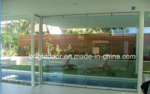 Frameless Glass Doors, Frameless Glass Sliding Doors Interior pictures & photos