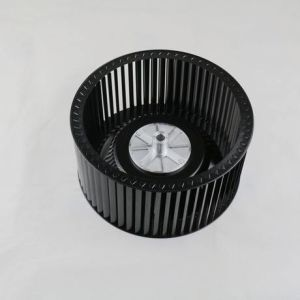 Cross Flow Fan Blade for Range Hood pictures & photos