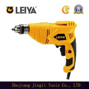 10mm 500W Power Tool (LY10-06) pictures & photos