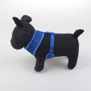 Best Adjustable Dog Harness Manufacturers for Dog Harness Vest pictures & photos