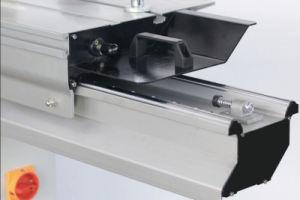 Precise Panel Saw Sliding Table Saw Machine Model Mj6132ta pictures & photos