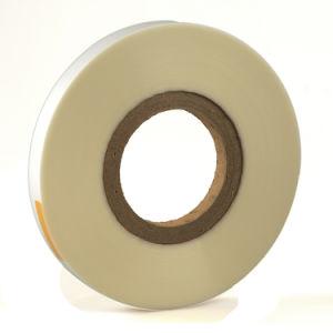 Pet Kraft Paper Tying Corner Tape pictures & photos