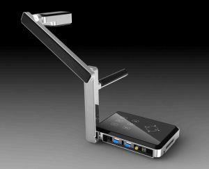 Smartboard Document Camera, Digital Presenter in The Classroom