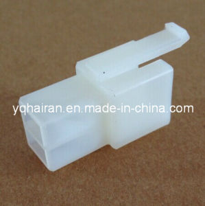 Connector Housing DJ70224-6.3-11 pictures & photos