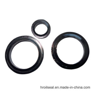 Self-Centering Type Rubber to Metal Bonded Seals pictures & photos