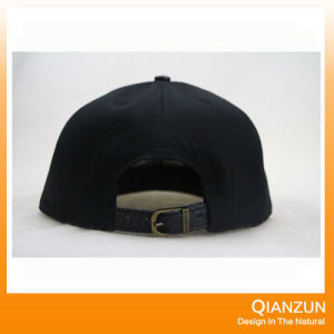 Smile Custom Fashion 6 Panel Trucker Hats pictures & photos