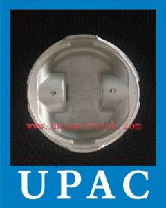 4G62 Piston 80.6mm for 1800 Pick-up for Mitsubishi pictures & photos