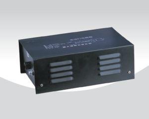 HID Inductive Control Gear 150W