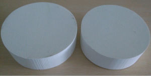 Ceramic Honeycomb Substrate Honeycomb Ceramic Catalyst pictures & photos