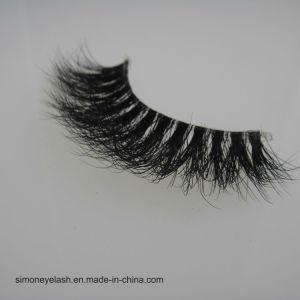Sexy Eyelash Full Strip 3D Eye Lashes pictures & photos