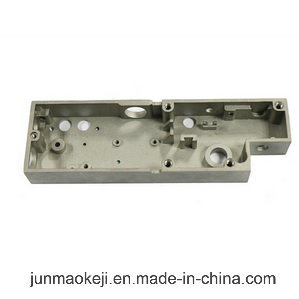 Aluminum Die Casting for Instrument Used pictures & photos
