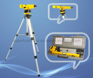 Accurate Laser Level pictures & photos