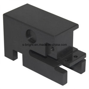 Milling Mechanical Engineering Mechanical Spare Parts pictures & photos