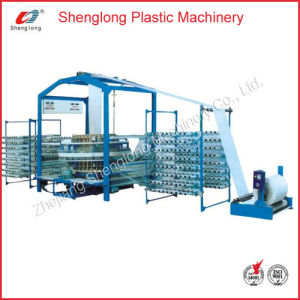 Circular Weaving Machine for PP Woven Sack pictures & photos