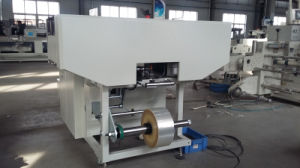 Automatic Incense Stick Packaging Machine for Indian Market pictures & photos