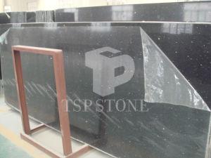 Artificial Quartz Stone for Kitchen Countertop pictures & photos