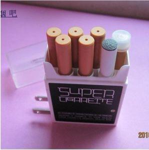 Electronic Cigarette (502A)