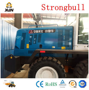 Best China Py220 Gr215 Motor Grader for Sale pictures & photos