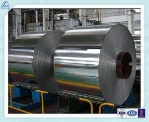 Aluminum/Aluminium Coil for Craft Sheet