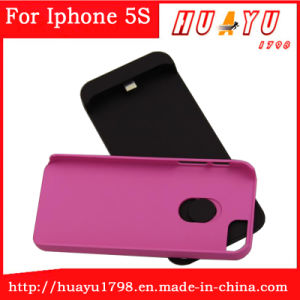 Best-Selling Three General Mobile Power Case for iPhone5 5c 5s