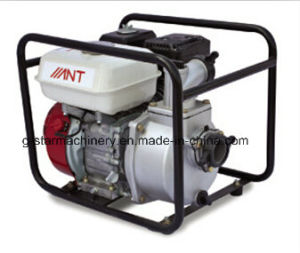 2 Inch Gasoline Water Pumps pictures & photos