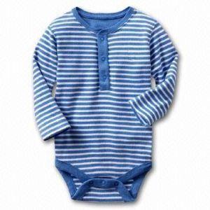 Children′s Garments Cotton 100% Clean Comfortable Fashion Loose Summer Soft pictures & photos