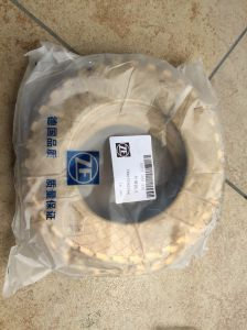 Disc (0501309330) for Zf Transmission Construction Aplication pictures & photos