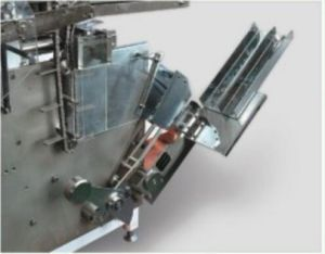 (DXDC15) Tea Bag Packing Machine pictures & photos