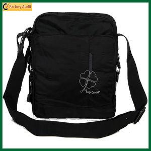 Cheap Fashion Travel Sport School Messenger Bag (TP-SD104) pictures & photos