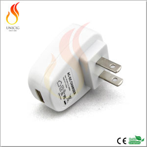 Special CE Certificated Wall Charger for VV Passthrough