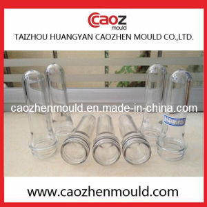 Multi Cavity Injection Pet Preform Mold pictures & photos