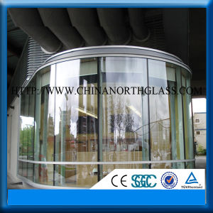 Insulated Laminated Glass pictures & photos