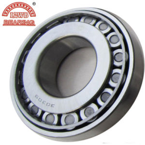 ISO Certificated Taper Roller Bearings with High Quality (25590/20) pictures & photos