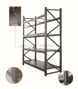 Warehouse Rack Heavy Duty Pallet Racks Storage Shelf pictures & photos