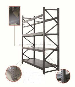 Warehouse Rack Heavy Duty Pallet Racks Storage Shelf pictures & photos