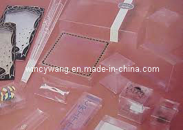 Various Blister Packing for Components and Electronics (HL-147) pictures & photos
