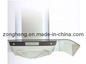 Electrical Glass Made in China