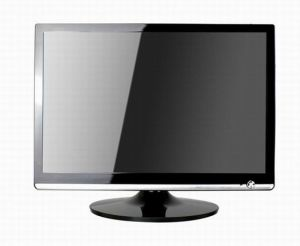 """22"""" LCD TV (RX-2203)"""