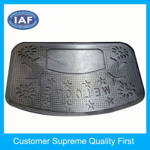 China Good Quality Rubber Mould in 15 Years Old Factory pictures & photos